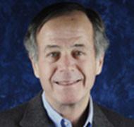 Donald K. Ross